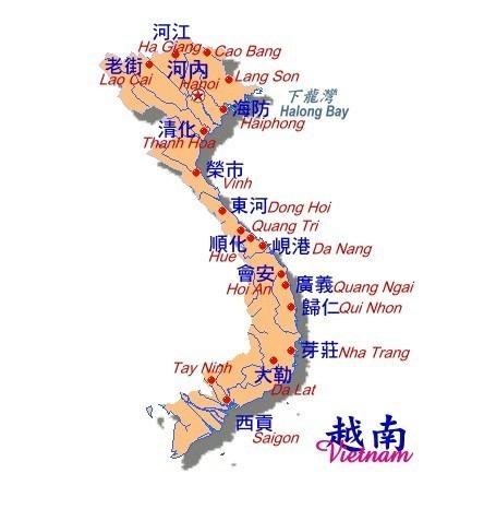 法国地图中文版全图 首尔地图