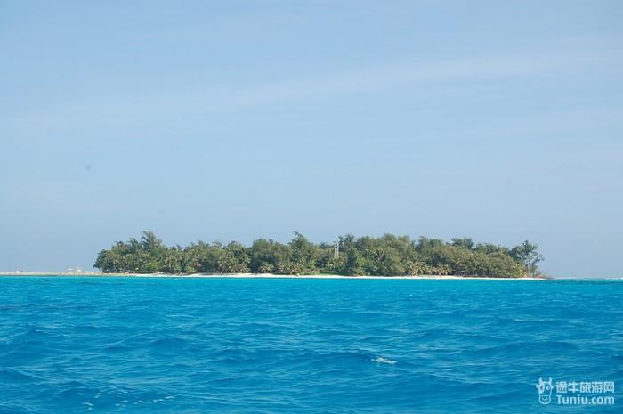 【塞班岛旅游攻略】塞班岛必游5大景点