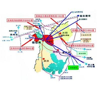 >> 连云港旅游攻略  连云港一日游哪里好玩答:1,连云港旅游景点:连岛