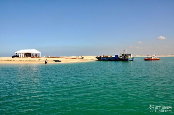 欧洲迪拜风景图片大全