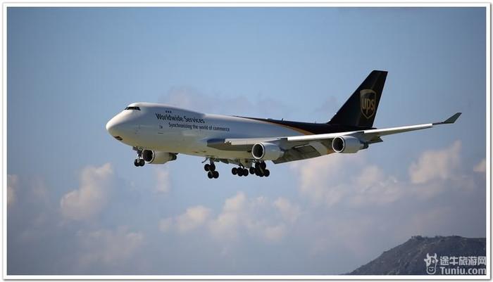 杭州,昆明,厦门,南昌,深圳,温州,武汉,香港,澳门等地天天都有航班往返