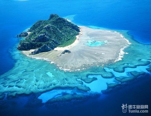 旅游景点_普吉岛旅游攻略】普吉岛著名旅游景点推荐介绍