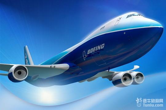 飞机 澳门国际机场位于凼仔