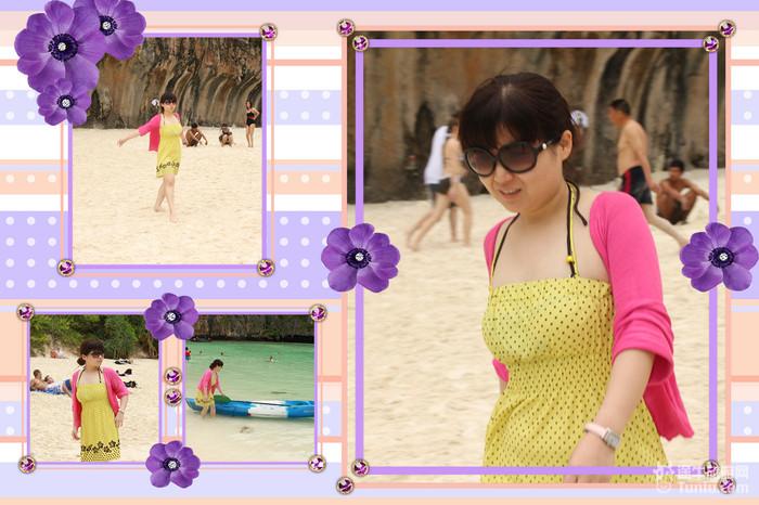 普吉岛度假归来 - flyinsh2的日志 - 网易博客