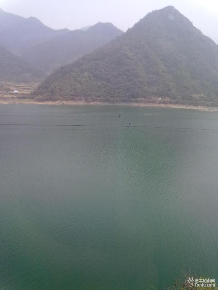 千岛湖旅游攻略