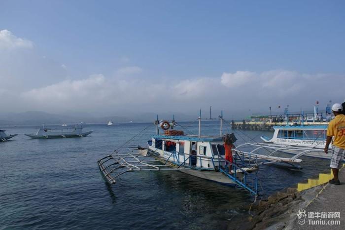 【游记征文】菲律宾长滩岛—3晚4日魅力假期(半自助全