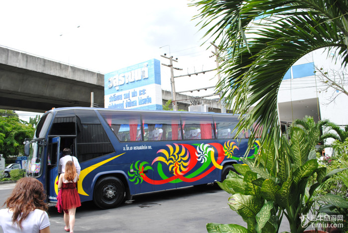 泰国 蜜月之旅_普吉岛旅游攻略_普吉岛游记_途牛