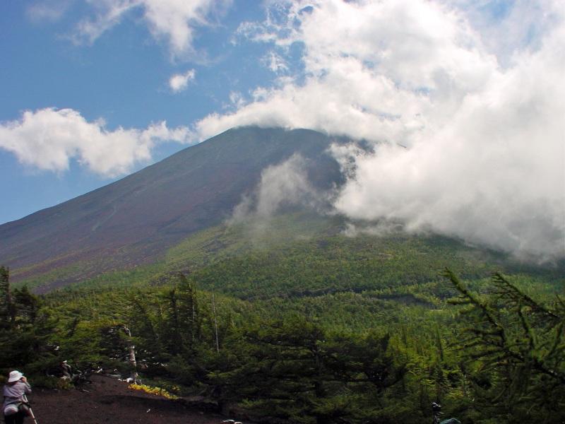 日本旅游风景图片 日本旅游景点图片