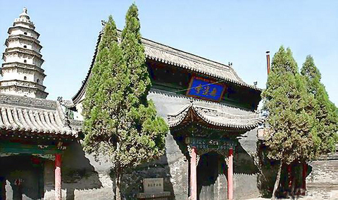杭州白塔岭美术学校logo