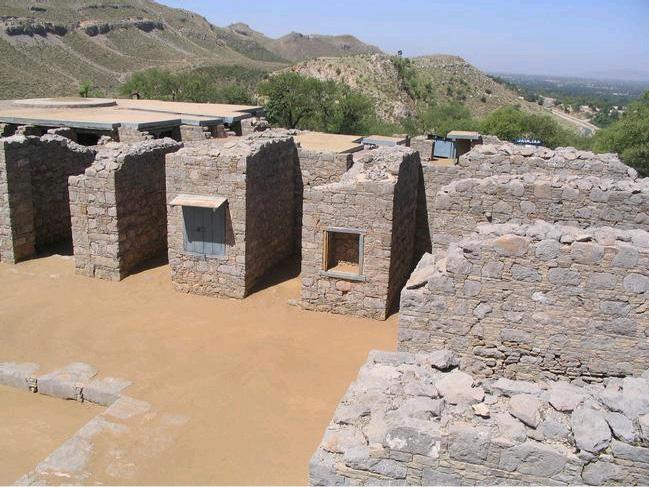 巴基斯坦旅游风景图片_巴基斯坦旅游景点图片_途牛