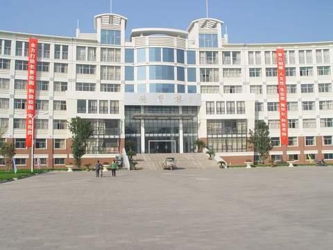如东高级中学 - 如东高级中学的照片\/南通\/江苏 - 途牛旅游网