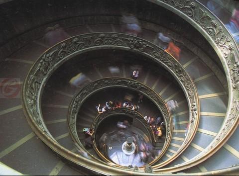 603078 圣彼得广场的照片 梵蒂冈 欧洲