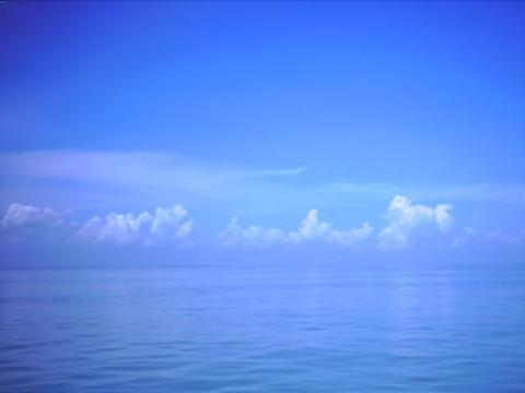 海南1 - 海南岛的照片/海口/海南 - 途牛旅游网
