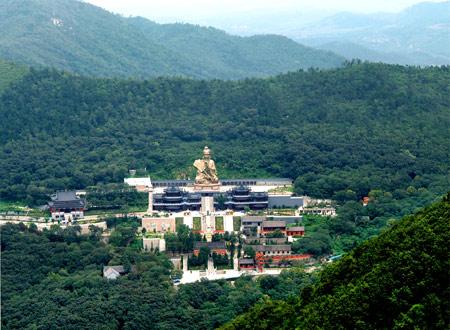 茅山风景区 镇江 江苏 f200606221352502451018021