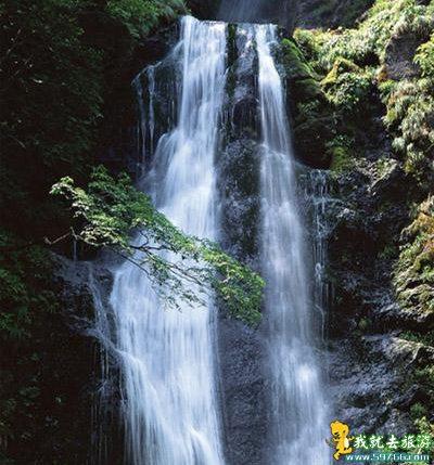 京东石林峡风景区 北京平谷京东石林峡风景区高清图片