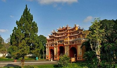 皇宫_亚洲文莱皇宫_途牛旅游网图片