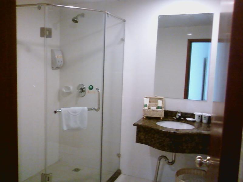 厕所 家居 设计 卫生间 卫生间装修 装修 800_600