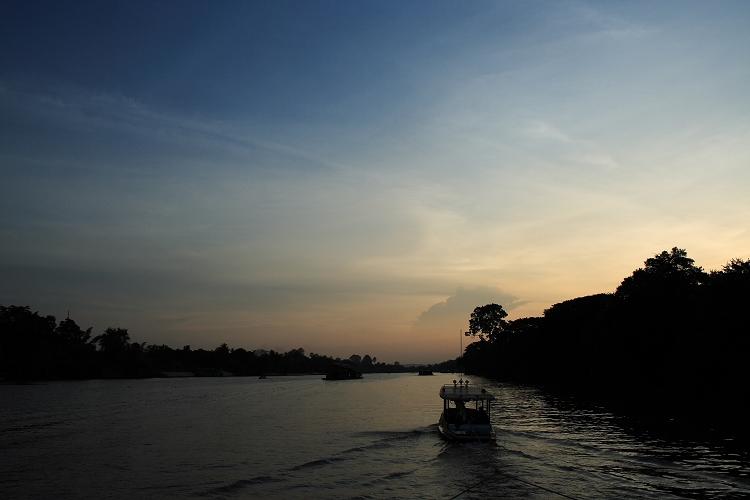 曼谷-芭提雅6或7日游>独家蜜月岛,东方公主游船,双岛