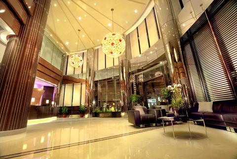 香港湾仔皇悦酒店_香港湾仔皇悦酒店香港湾仔皇悦酒店预订电话