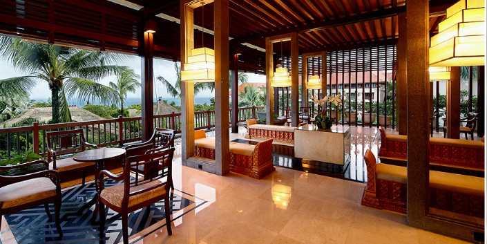 巴厘岛4晚5日自助游>4晚ayana阿雅娜度假村 银联62卡立减