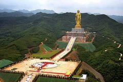芜湖周边旅游景点大全_芜湖市最值得一去的旅游景点大全