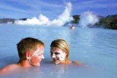 <北欧四国-冰岛-双峡湾11-12日游>纯美双峡湾,邮轮海景舱,金环风景之旅,出境保减2700元/人