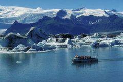 [端午]<北欧四国双峡湾或三峡湾-冰岛13-14日游>4到5星,全含,蓝湖温泉,观鲸之旅,冰川之旅,保证入住特色酒店,餐饮升级