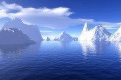 <北欧13日游>三峡湾,冰川,冰岛游船,冰岛蓝湖,皇后岛,北西兰岛