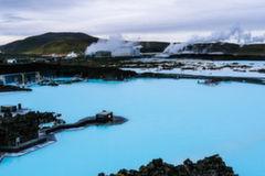 <北欧五国+冰岛12天游>冰岛蓝色温泉湖,金环之旅,北欧峡湾,