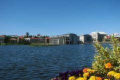 <北欧-冰岛14日游>4至5星,双峡湾,FLAM观光火车,雪地摩托,特色酒店,特色餐,25人小团